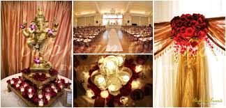 wedding home decoration interesting with wedding home decoration