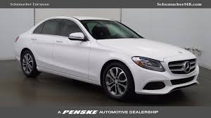 used c class mercedes for sale used mercedes c class for sale serving az