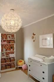baby nursery decor cheap prices baby nursery lighting reclaimed