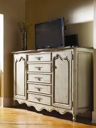 Electronics Storage Cabinet Lyon Media Cabinet Elegant Electronics Storage Option U2013 Habersham