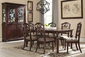 7 piece dining room set ebay
