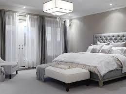 Yellow And Gray Bedroom Ideas Grey Bedroom Wall Yellow Gray And White Bedrooms White And Grey