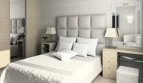 Fashion Bedroom Furniture Home Design Ideas - Fashion bedroom furniture