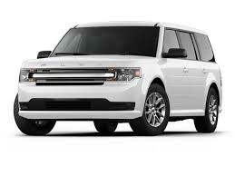 ford vehicles 2016 ford flex in langhorne pa mccafferty ford of langhorne