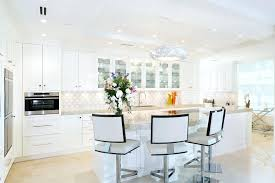 transitional kitchen designs photo gallery transitional kitchens 2018 gallery fantastic wonderful kitchen