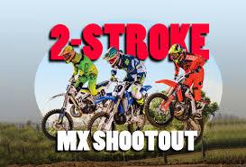 motocross madness 1998 dirt bike magazine two stroke tuesday james stewarts 2002