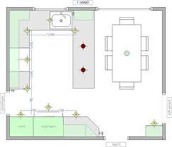 standard sink dimension moncler factory outlets com