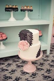 Simple Wedding Ideas Ideas For Small And Simple Wedding Ceremonies The Wedding