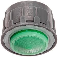 how to repair moen kitchen faucet moen 3919 replacement aerator moen faucet aerator removal moen