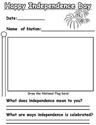 coloring pages of independence day of india independence day india coloring pages part 2
