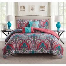 paisley bedding set fresh on bedding sets and cheap bed sets