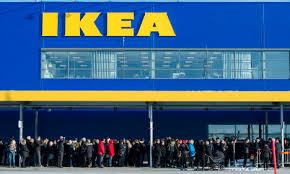 Does Ikea Have Sales Ikea The Local Sweden