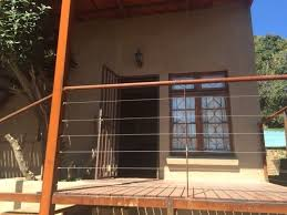 Cottage To Rent by Cottage To Rent Students Or Young Professionals Auckland Park