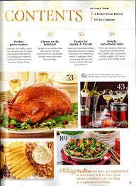 wegmans menu magazine 2014 by uncredited staff wegmans