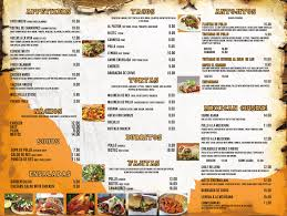New Jersey Area Code Map Restaurant Menu Printing Nine73 Nine73 Com 973 Area Code