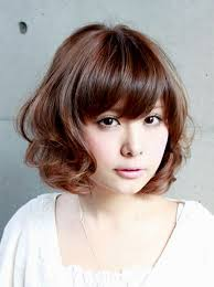Cute Ways To Style Your Short Hair For Latest Hair Styles