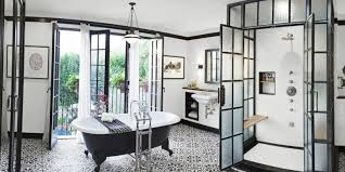 bathroom home design home design ideas 22 chic industrial chic bathroom