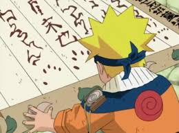 summoning jutsu naruto online anime ninja free browser games