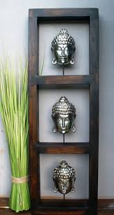 impressive inspiration buddha statues home decor incredible ideas