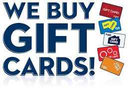 sell your gift cards online get for gift cards instantly can i get a payday loan in pa