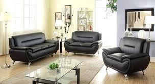 modern livingroom sets orange living room set large size of living living room set modern
