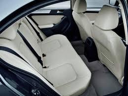 Jetta 2000 Interior 2012 Volkswagen Jetta Price Photos Reviews U0026 Features
