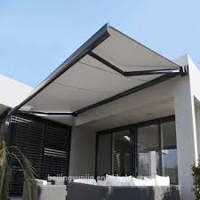Aluminum Porch Awnings Price Used Aluminum Awnings For Sale Used Aluminum Awnings For Sale
