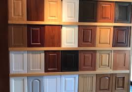 kitchen cabinet refinishing contractors choosing your contractor for cabinet refacing bayshore