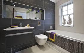 bathroom tile ideas 2014 bathroom wall tiles gloss or matt bathroom trends 2017 2018