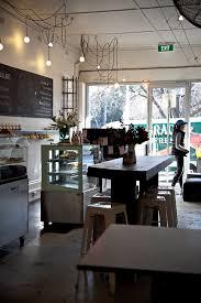 132 best cafe design images on pinterest architecture cafe