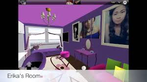 Home Design 3d Ipad App Livecad Youtube