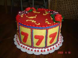Wedding Cake Las Vegas Shannicakes Wedding Cake Las Vegas Nv Weddingwire