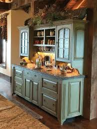 kitchen hutch buffet npedia info