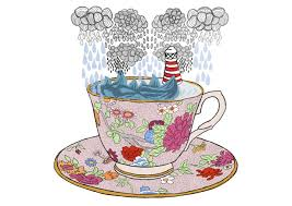 storm in a teacup a storm in a teacup st ignatius college siggiewi primary
