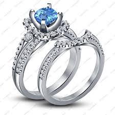 cinderella engagement ring disney princess white gold 925 silver engagement ring free