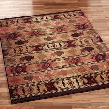 area rugs lodge style area rug large steelers rug u201a steelers gear