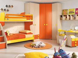 kids room outstanding kid room accessories ideas kids room
