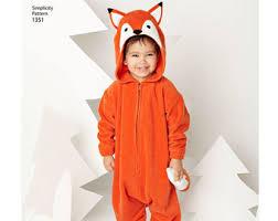 Owl Halloween Costume Adults Hedgehog Costume Etsy