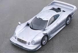 how does cars work 1998 mercedes benz clk class navigation system mercedes clk gtr mercedes clk mercedes clk mercedes