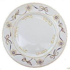 passover plate foods 72 best seder plates images on plate passover seder