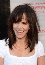 photos of sally fields hair different hairstyles for sally field hairstyles sally field born