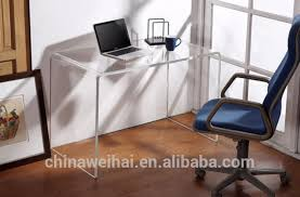 Office Computer Desks Computer Desk Computer Desk Suppliers And Manufacturers At