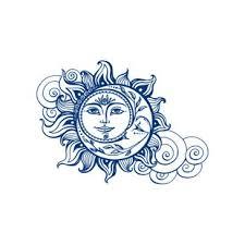 crescent moon l wayfair
