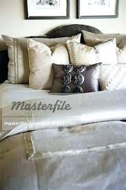bed bath and beyond pillow inserts bed bath and beyond throw pillows stunning bed bath and beyond
