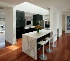 kitchen astonishing cool islands design ideas decoration modern 13 best floor tiles images on bedroom wooden floor