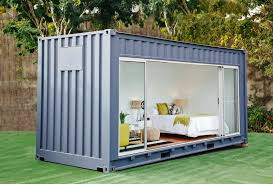 prefab shipping container homes for your next home inside inside