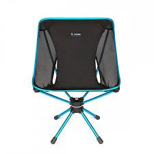 Sports Chair With Umbrella Ideas Beach Recliner Beach Chairs With Umbrellas Copa Beach Chair