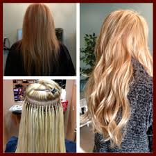 catcher hair extensions catchers hair extensions before and after yelp