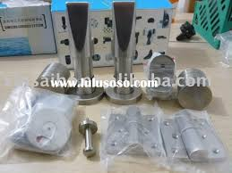 Toilet Partitions Stainless Steel Toilet Partition Accessories Toilet Partition Accessories
