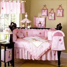 Bed Sets At Target Owl Comforter Set Target Home Design U0026 Remodeling Ideas